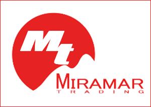 貿易業務のトータルサポート株式会社ミラマートレーディング